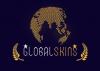 Globalskins.ru