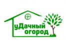 gmsemena.ru
