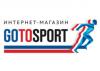 Go-to-sport.ru