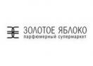 goldapple.ru