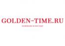 golden-time.ru