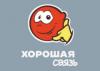 Goodcom.ru