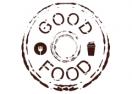 goodfoodacademy.ru