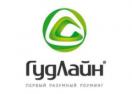 goodline.ru