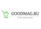 goodmag.ru