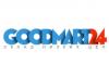 Goodmart24.ru