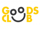 goods-club.ru
