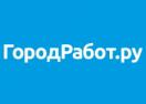 gorodrabot.ru