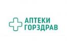gorzdrav.org