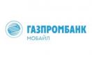 gpbmobile.ru