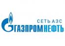 gpnbonus.ru