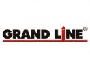 grandline.ru