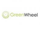 green-wheel.me