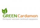 greencardamon.ru