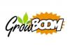 Growboom.ru