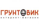 gruntovik.ru