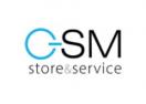 gsm-store.ru