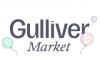 Gulliver.ru