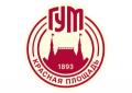 Gum.ru