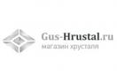 gus-hrustal.ru