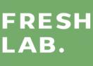 fresh-lab.ru