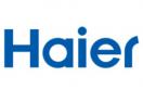 haieronline.ru