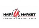 hair-market.ru