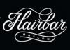 Hairbar.pro