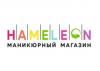 Hameleon-market.ru