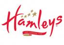 hamleys.ru