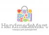 Handmademart.net