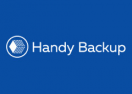 handybackup.ru