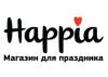 Happia.ru