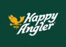 happyangler.ru
