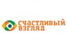 happylook.ru