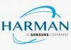 Harman.club