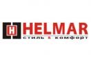 helmar-shoes.ru