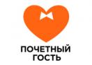 hgclub.ru