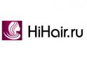 Hihair.ru