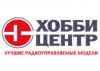 Hobbycenter.ru