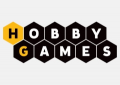Hobbygames.ru