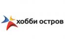 hobbyostrov.ru