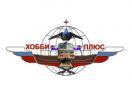 hobbyplus.ru