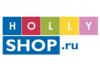 Hollyshop.ru
