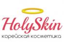 holyskin.ru
