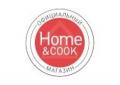 Homeandcook.ru