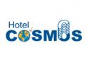 Hotelcosmos.ru