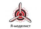 i-modelist.ru