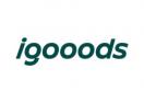 igooods.ru