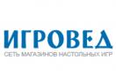 igroved.ru